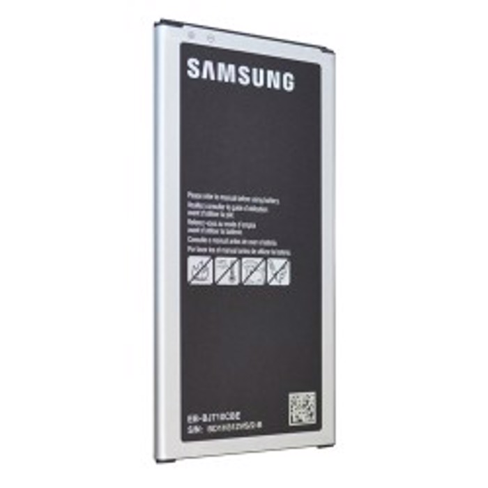 Battery Samsung Original J710F Galaxy J7 2016 Li-Ion 3300mAh